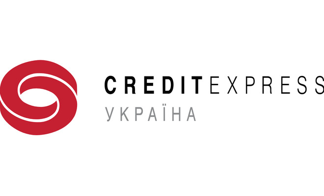 CREDITEXPRESS Ukraine